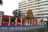 Electroputere Craiova se inchide