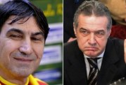U Craiova a trecut pe lista de transferuri un fotbalist dorit cu insistenţă de Gigi Becali