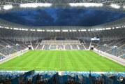 Universitatea Craiova- Hermannstadt 3-0