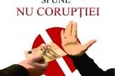 Ziua internationala anticoruptie