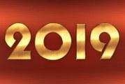 2019. Anul propagandei deșănțate