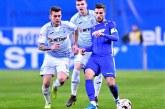 Universitatea Craiova – FC Voluntari: 2 – 1. Meci chinuit