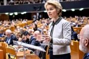 Pactul ecologic european. Pentru unii – mumă, pentru alții…
