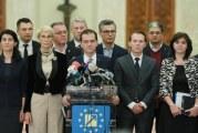 Ludovic Orban anunta una dintre prioritatile guvernarii liberale
