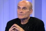 """Cristian Tudor Popescu , de 1 Decembrie: """"Eu nu-i iubesc pe acești oameni și nu ma unesc cu ei!"""