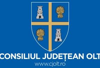 ADMINISTRAȚIA PUBLICĂ JUDEȚEANĂ 27 12 2019