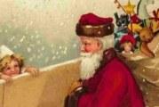 Legenda lui Mos Nicolae. Cum se sărbătorește Sfântul Nicolae în lume