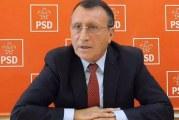 Paul Stănescu, PSD: Cerem Guvernului să treacă la treabă!