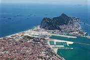 Gibraltar, teritoriu britanic, ar putea rămâne în Schengen