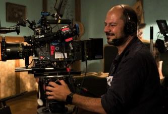 Mihai Mălaimare Junior – nominalizat la Oscar