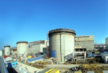 Reactoarele 3 și 4 de la Cernavodă nu se vor face cu partenerii chinezi