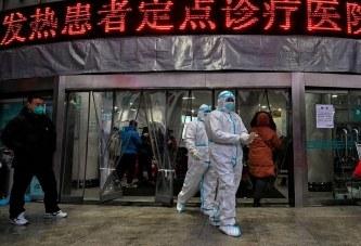 Wuhan, orașul din care a pornit infecția cu coronavirus, a fost izolat