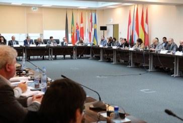 Comisia Europeană cere descentralizarea Programelor Operaționale