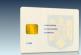 Cartea electronică de identitate, obligatorie din august 2021