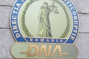 DNA va avea o structură de sprijin a procurorilor europeni