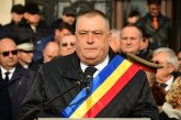 "Speriat de voluntari, primarul Craiovei ia măsuri la ""Carol"""