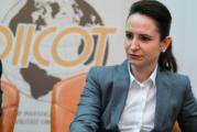 Șefa DIICOT a demisionat după condamnarea soțului ei