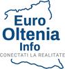 Euro Oltenia Info