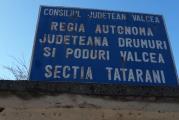 Regia de Drumuri Vâlcea își face stație de asfalt