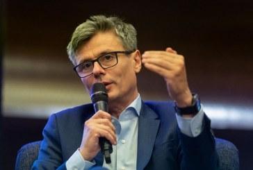 """Scandal politic în Mehedinți. Virgil Popescu îl numește """"demagog"""" pe șeful CJ"""