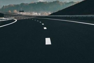 OFICIAL. Ce spune CNAIR despre Drumul Expres Craiova – Târgu Jiu