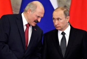 Unirea dintre Belarus și  Rusia, calea spre un nou mandat pentru Putin