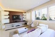Top chirii pentru 2 camere: Oltenia, cea mai accesibilă