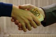 Noi obligații pentru firme! Trebuie declarați beneficiarii reali