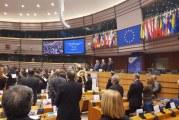 """Exportăm"" scandal la Bruxelles. Conflict PSD – PNL la Comitetul Regiunilor"
