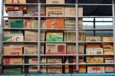 ANAF vinde bunuri confiscate în Dolj și Mehedinți