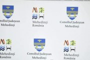 Bugetul județului Mehedinți, atacat în instanță de prefect