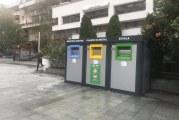 Craiova și Slatina stau bine la reciclarea deșeurilor