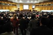 Oltenii, chemați la dezbatere despre etica în administrație