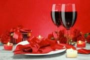 Ai planuri de Valentine's Day? Dacă nu, iată câteva idei!