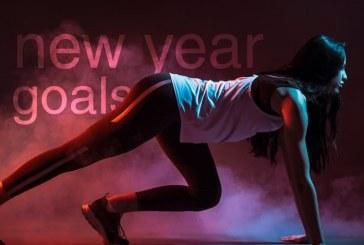 Inedit. Program de fitness pentru cei care stau acasă, de la Sala 18 Gym Slatina