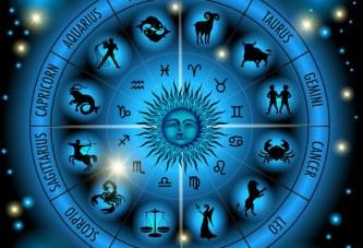 Horoscop, 24 februarie 2020. Ce îți rezervă astrele