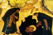 Calendar creștin ortodox: Aflarea Capului Sf. Ioan Botezătorul