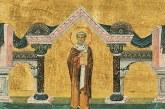 Calendar creștin ortodox: Sf. Leon, Episcopul Romei