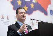 Orban: alegerile locale, cel mai probabil, pe 14 iunie