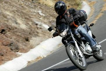 Rabla 2020: Vouchere de 3.500 lei pentru motociclete