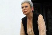 Oana Pellea interzice Primăriei Craiova să mai expună bustul tatălui său