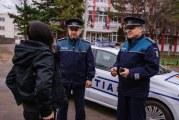 Bilanțul Poliției în 2019: un million de intervenții