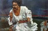 Se împlinesc 113 ani de la izbucnirea ultimei răscoale din Europa: Flămânzi, 1907