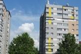 Moț: Toate blocurile din Slatina, reabilitate termic în 4 ani