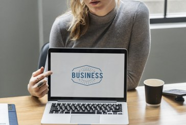 Premii de 100.000 de euro pentru femeile-antreprenor