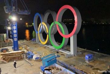 Jocurile Olimpice Tokyo 2020. Pregătiri și costuri