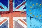 Brexit. Condiții pentru români în Marea Britanie