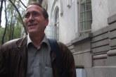 """Valentin Ceaușescu, parte """"vătămată"""" în dosarul Revoluției"""