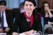 Ministrul Muncii vrea alocații sub formă de voucher