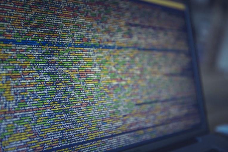 Atacuri informatice grave în 2020